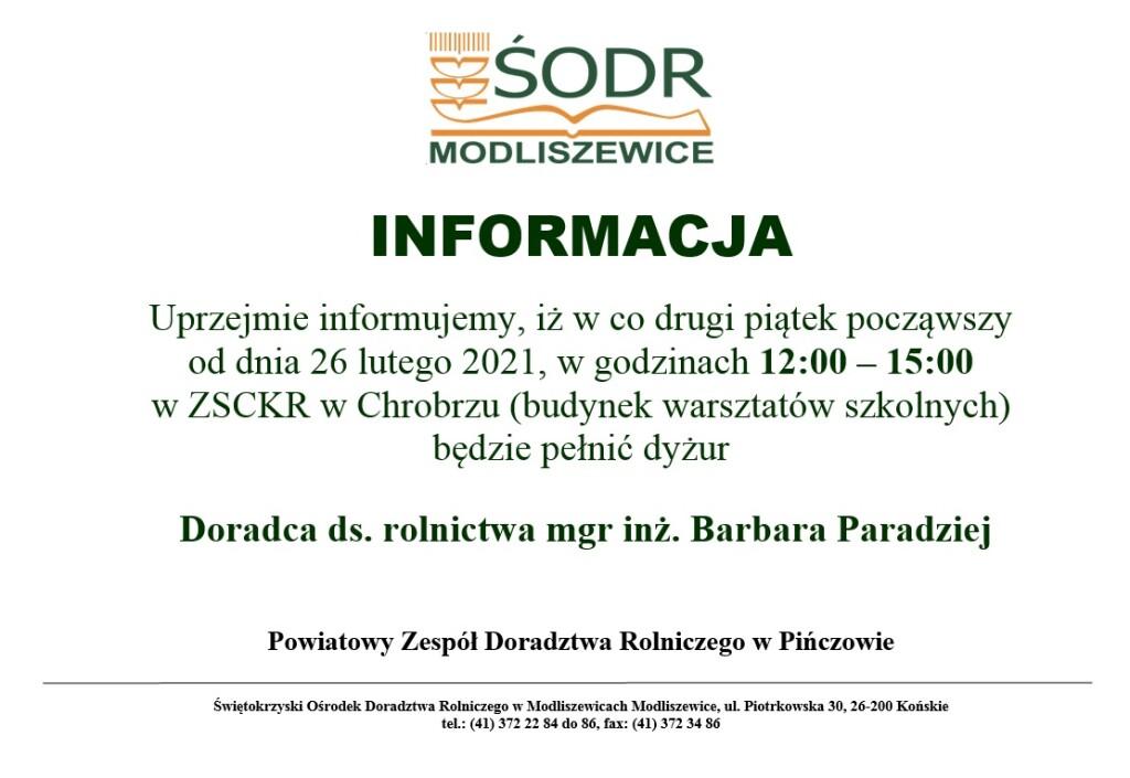 sodr2021