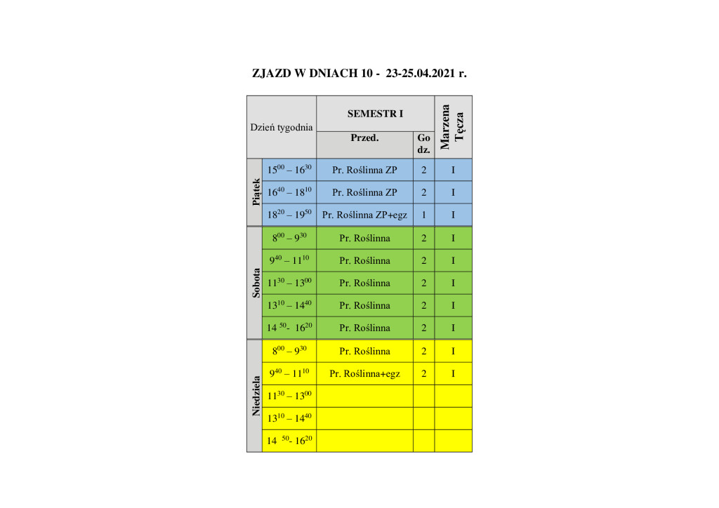 Plan-KKZ-23-25.04.2021