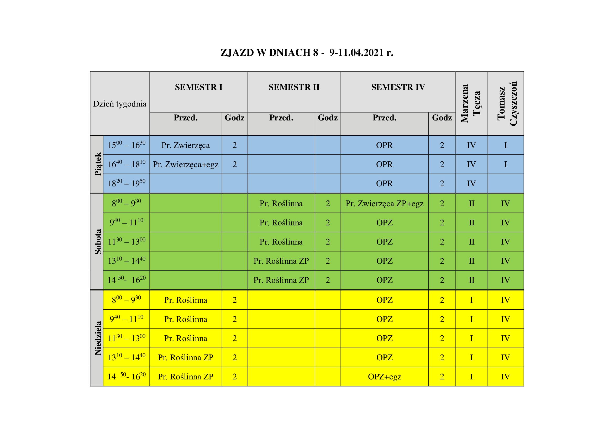 Plan-KKZ-9-11.04.2021-r
