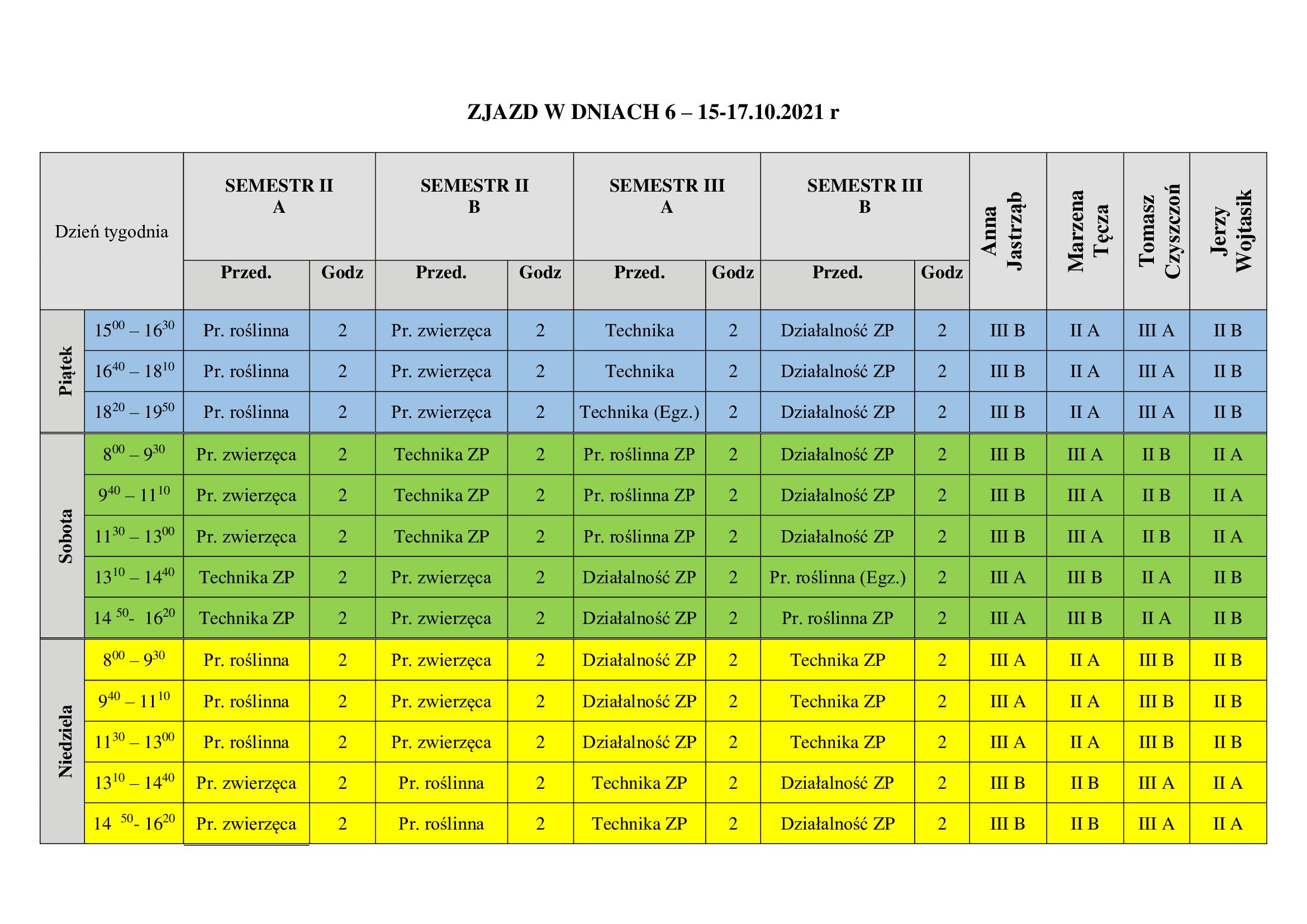 Plan-15-17.10.2021-r